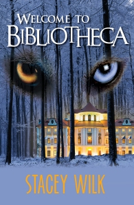 Book Two in the Gabriel Hunter Series