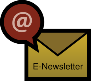 e-newsletter-md