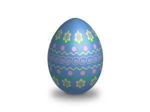 egg_blueTrad