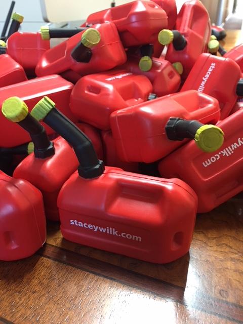 closeupgascanssmaller